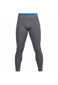 Тайтсы (термобелье) Under Armour ColdGear ® Reactor Run Legging
