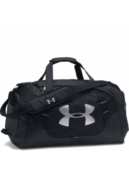 Сумка Under Armour Undeniable 3.0 Medium Duffle