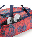 Сумка Under Armour W's Undeniable Duffle-S After Burn / Academy / Academy