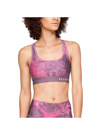 Топ Under Armour Armour Crossback Printed