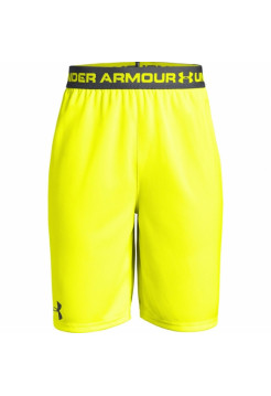 Шорты Under Armour Tech Prototype Short 2.0