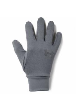 Перчатки мужские  Under Armour Liner 2.0