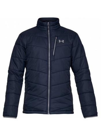 Куртка мужская Under Armour ColdGear ® Infrared Thermal Insulation
