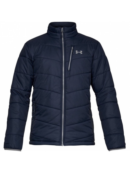 Куртка мужская Under Armour ColdGear ® Infrared Thermal Insulation