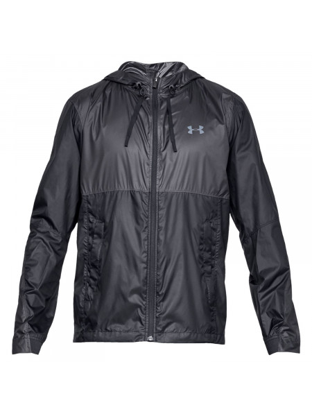 Ветровка Under Armour UA Prevail Windbreaker