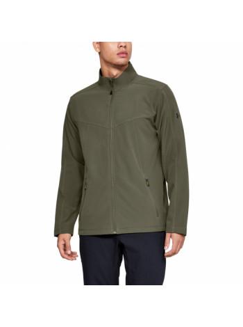 Куртка Under Armour Tac All Season Jacket