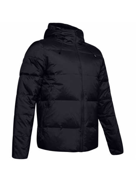 Пуховик Under Armour Armour Down 600 Fill Power Hooded