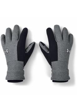 Перчатки Under Armour UA M Storm Glove