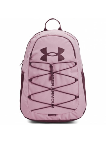 Рюкзак  Under Armour UA Hustle Sport Backpack