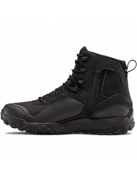 Ботинки Under Armour UA Valsetz RTS 1.5 Zip