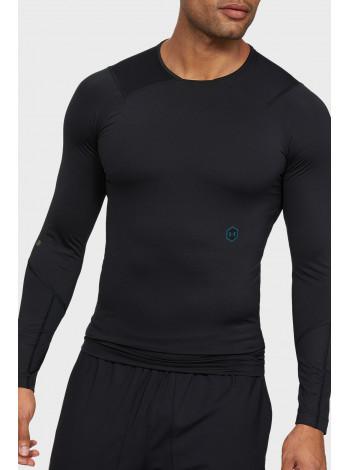 Компрессионная футболка с длинным рукавом Under Armour
