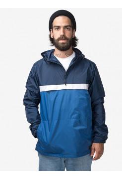 Куртка Vans MN BROOKHURST DELFT/DRESS