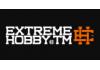 Extreme Hobby