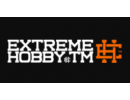 TM EXTREME HOBBY