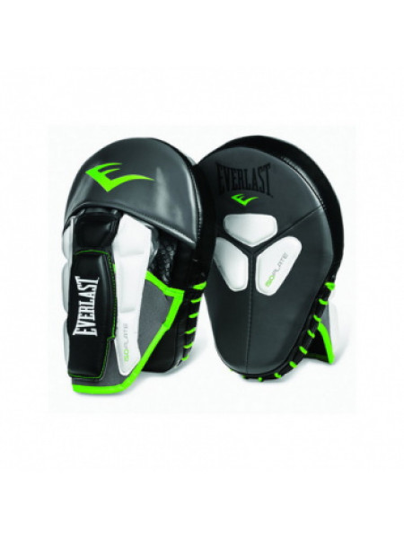 ЛАПЫ PRIME MANTIS EVERLAST