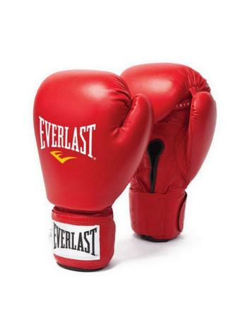 Перчатки для любительского бокса Amateur Competition PU