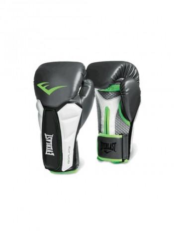 Перчатки тренировочные Prime