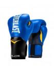 Перчатки для бокса Elite ProStyle