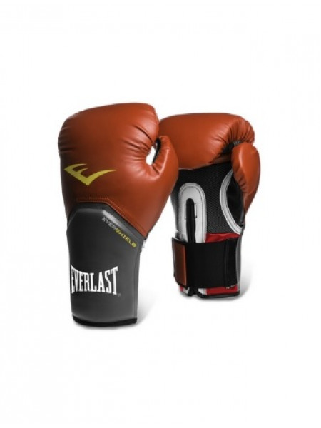 Перчатки для бокса Pro Style Elite