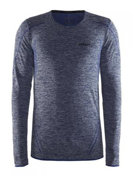 Рубашка мужская CRAFT Active Comfort