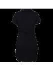 Платье-поло «ЧЕРЕДА»