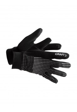 Перчатки CRAFT Brilliant 2.0 Thermal