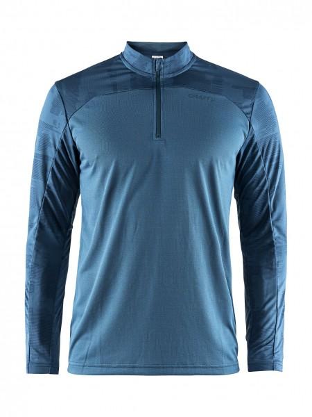 Рубашка термо мужская  CRAFT Eaze
