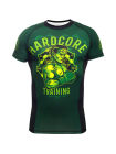 Рашгард Hardcore Training Famous Monster Fight Club