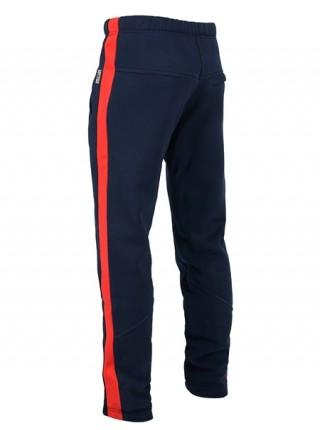 Спорт-брюки с лампасами Варгградъ  (с/н)