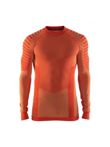 Рубашка термо мужская CRAFT Active Intensity