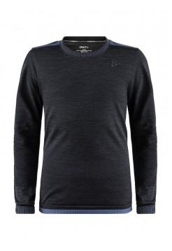 Рубашка  детская CRAFT Fuseknit Comfort