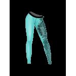Компрессионные штаны