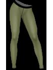 Штаны женские Orso Regular