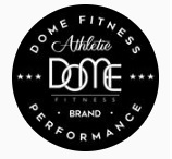 Dome Fitness